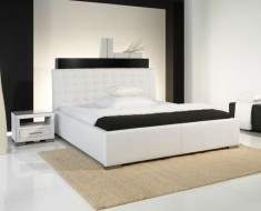 r aliser une d coration chambre japonaise. Black Bedroom Furniture Sets. Home Design Ideas
