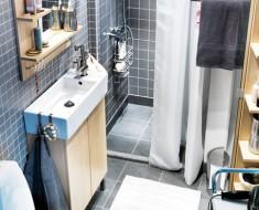Comment bien choisir son tapis de salle de bain - Tapis de salle de bain original ...