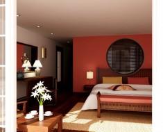 faire un dressing dans une petite chambre. Black Bedroom Furniture Sets. Home Design Ideas