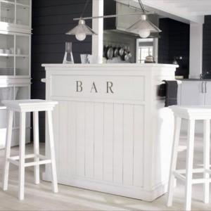 petit meuble de bar