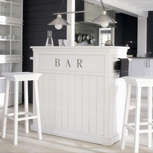 Petit meuble de bar for Petit bar de salon