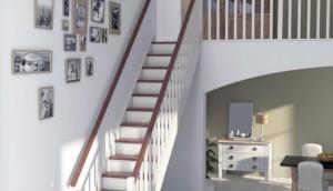 relooker escalier