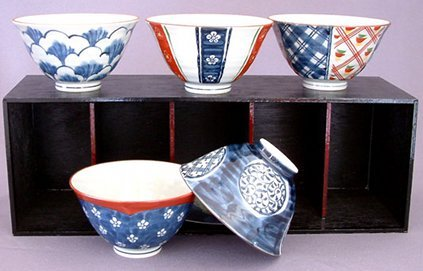vaisselle japonaise moderne ustensiles de cuisine. Black Bedroom Furniture Sets. Home Design Ideas
